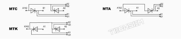 电路 电路图 电子 工程图 平面图 原理图 716_156